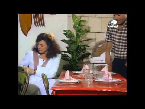 Raafat Al Hajjan & 67 War 1