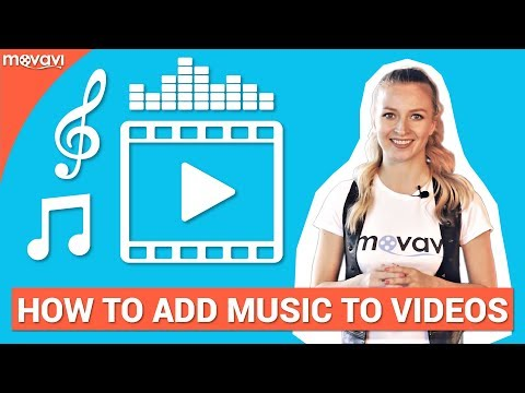 Xxx Mp4 How To Add Music To A Video 3gp Sex