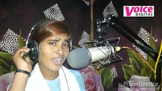 साला लाइको छिनार बाड़न सन # Divya Raj # Studio Live Recording HD Video Sala Laiko Chinar Baran San
