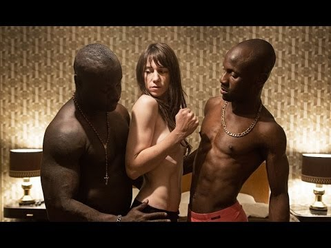 Xxx Mp4 Trailer NINFOMANIA VOL 2 Masbono Com 3gp Sex