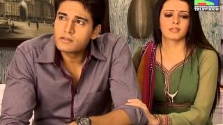 Byaah Hamari Bahoo Ka - Episode 128 - 22nd November 2012