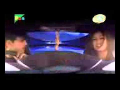 Xxx Mp4 Aishya Takiya Hot Back 3gp 3gp Sex