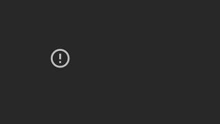 Booba - Habibi