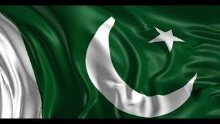 Yeh Pakistan Hai   Rahat Fateh Ali Khan   14 August Song