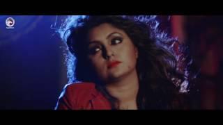 OCHIN PAKHI   Sharmin Dipu   Protik Hasan   Official   Sad Romantic Song of 2016   YouTube