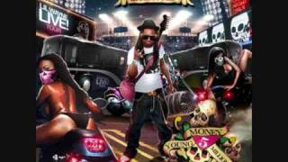 [MP3] Young Money - Bedrock + DOWNLOAD LINK FREE!