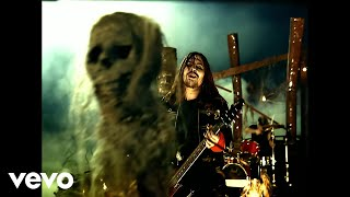 Seether - Remedy