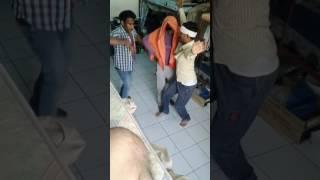 Masti time kuwait bhojpuri song mk