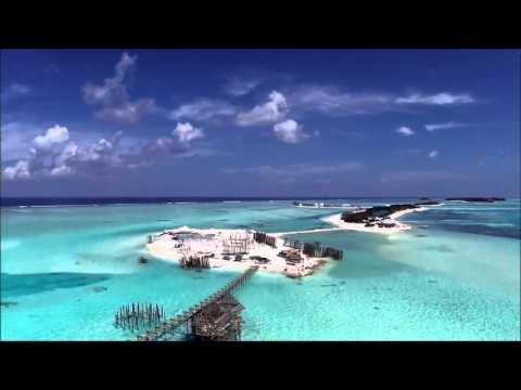 World's Best Ever Dronies (Drone Selfies)