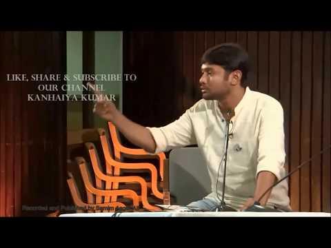 Xxx Mp4 ▶ Kanhiaya Kumar ने सबकी बोलती बंद कर दी जानिए ऐसा क्या कहा Kanhaiya ने 3gp Sex