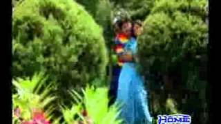 oriya movie songs.flv