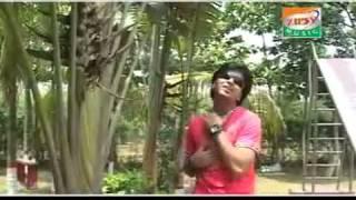 Bangla Hot Song - Andrew Kishore - YouTube.flv jabbar rana