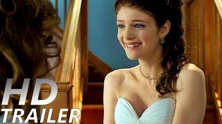 MY BIG FAT GREEK WEDDING 2 | Trailer & Filmclip deutsch german [HD]