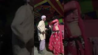 Funny dance / whatsapp video/ sexy dance/ new funny video