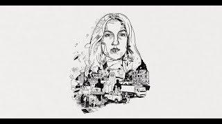 Jessica Donati: Foreign Correspondent