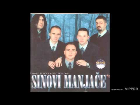 Xxx Mp4 Sinovi Manjace Rade Audio 2002 3gp Sex