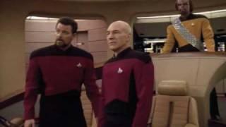 Star Trek Battles - 2 - Federation vs Ferengui