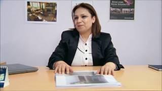 Türkçe Dersler 17    Ev Kiralama,Telefon Sehpanın Üstünde
