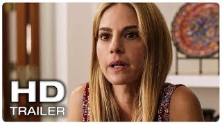 HOME IS WHERE THE KILLER IS Trailer #1 Official (NEW 2019) Thriller Movie HD