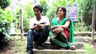 New Bangla HD Song Shokhi Bhalobasha Kare Koy Singer Milon
