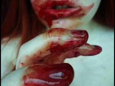 Xxx Mp4 After Sex Blooding 7 Reasons 3gp Sex