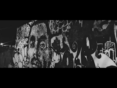 Xxx Mp4 Ingles XXI Part 3030 Sant Prod DJ Willião Videoclipe Oficial 3gp Sex