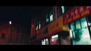 Justin Timberlake  Take Back The Night Official Music Video