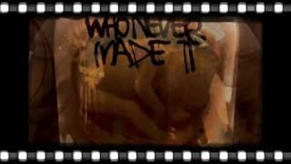 Loonie - XXX ft. Hi C