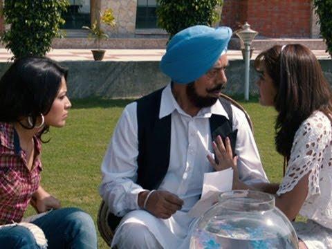 Amita Pathak Wants To Marry Rannvijay - Taur Mittran Di