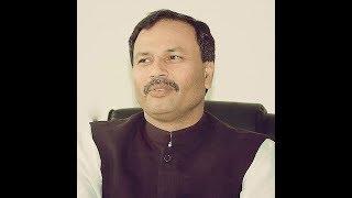 Anil Kumar Jha AP1 Interview