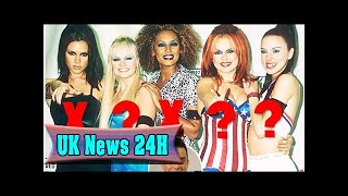 Robbie williams slept with three spice girls - not the four he bragged about| UK News 24H