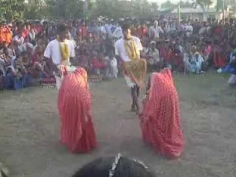 Xxx Mp4 Tharu Dance Video 3gp Sex