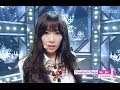 Download Video Girls' Generation - Mr. Mr., 소녀시대 - 미스터 미스터, Music Core 20140308 3GP MP4 FLV