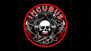 Incubus - Pistola (Live at 99X)