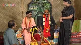 Wiskey Baba | विश्की बाबा | Oriya Full Comedy  Movie | Lokdhun Oriya