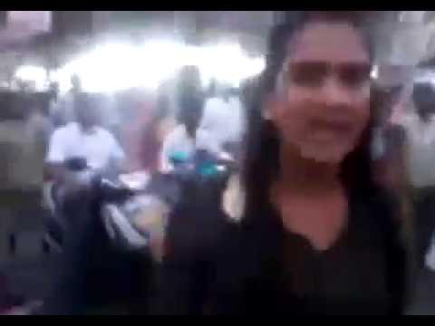 Xxx Mp4 Thirunangai Fight With Traffic Police 3gp Sex