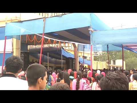 Xxx Mp4 Kaliachak College Nobin Boron 2017 3gp Sex