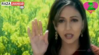 Ab Tere Re Dil Mein Hum Aa Gaye (((DJ Jhankar))) (Raza HD Songs)