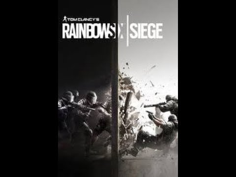 Xxx Mp4 Tom Clancy S Rainbow Six Siege Live 18 3gp Sex
