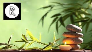 Weekly Music #1 - 3 FULL Albums | Reiki River + Buddha Dreamer + Tibetan Healing Sound |