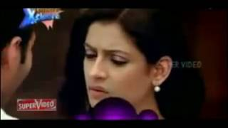 Juda to hame hona hai full hD song Ajaruddin khan 00966534782140