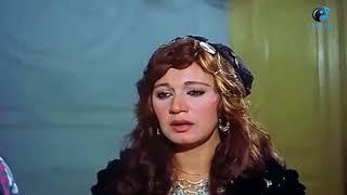 جمعه بيفوق هند من الوهم اللي عايشه فيه