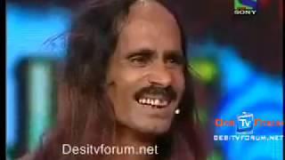 Entertain Ke Liye Kuch Bhi Karega 27th September 2010