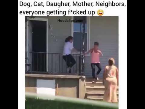 Xxx Mp4 Mother Daughter Dog Neighbors Fucking Everything 3gp Sex