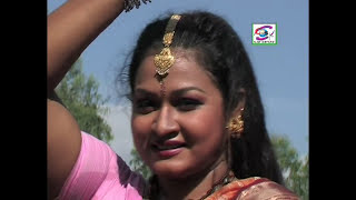 শোনো গো আদরী | চল সেফালী | Shekhor  | Bangla hot song