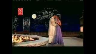 Chand Chhupa  Hum Dil De Chuke Sanam, Ft  Salman Khan   Aishwarya Rai   YouTube