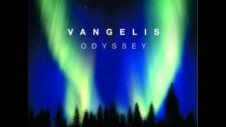 The Tao of Love - Odyssey - Vangelis