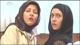 Sahar Zada Log Episode 20-- Iranian Drama SaharUrdutv----   ڈرامہ سیریل سحر زدہ لوگ - قسط نمبر  20