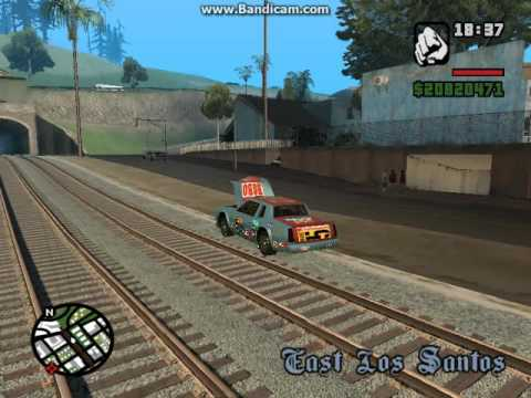 Xxx Mp4 How To Get Sex In GTA San Andreas 3gp Sex