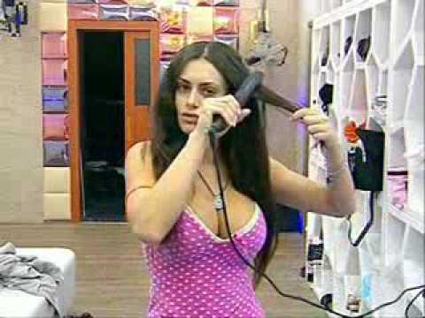 Xxx Mp4 Romantic Hot Arabian Video Please Bachey Mat Dekhen 3gp Sex